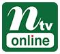 NTV Online Malaysia